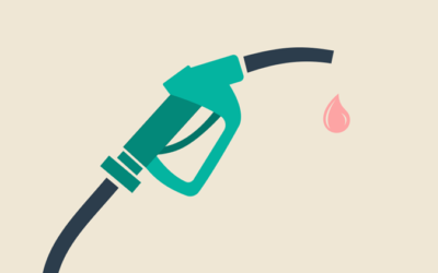 No Dyed Fuel Penalty for Some in Louisiana